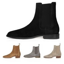 REPRESENT Street Style Boots
