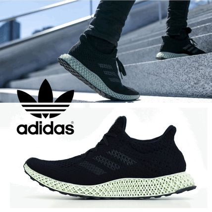 hot sale online d7d62 bb665 ... adidas Low-Top Street Style Collaboration Low-Top Sneakers ...