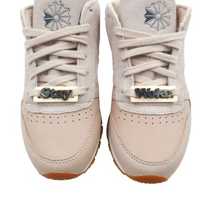 Casual Style Street Style Shoes