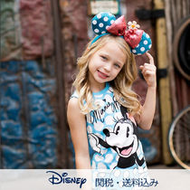 Disney Party Style Home Party Ideas Hair Accessories