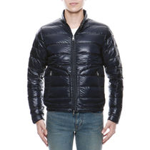 MONCLER ACORUS Plain Down Jackets