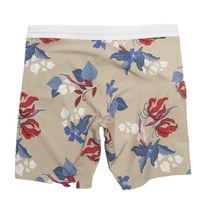 Ron Herman Tropical Patterns Street Style Other Animal Patterns