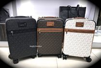 Michael Kors 1-3 Days Carry-on Luggage & Travel Bags