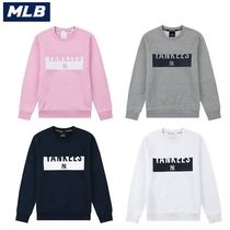 MLB Korea Hoodies & Sweatshirts