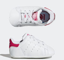 adidas STAN SMITH Baby Girl Shoes