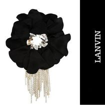 LANVIN Party Jewelry