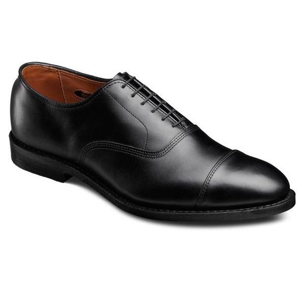 shop tricker's allen edmonds