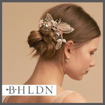 BHLDN Party Style Hair Accessories