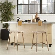 Co-ord Gold Furniture Kitchen & Dining Room