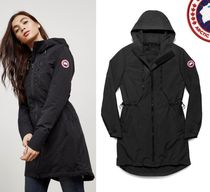 CANADA GOOSE BROSSARD Down Jackets