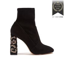 SOPHIA WEBSTER Party Style Boots Boots