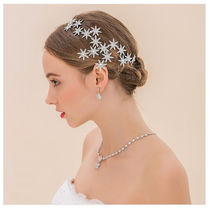 Star Home Party Ideas With Jewels Wedding Jewelry