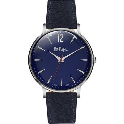 Lee Cooper Analog Watches