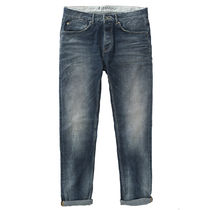 Ron Herman Tapered Pants Denim Tapered Pants