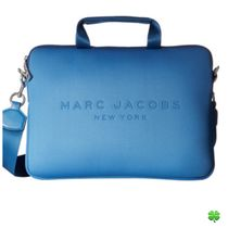 Marc by Marc Jacobs 2WAY Plain Business & Briefcases