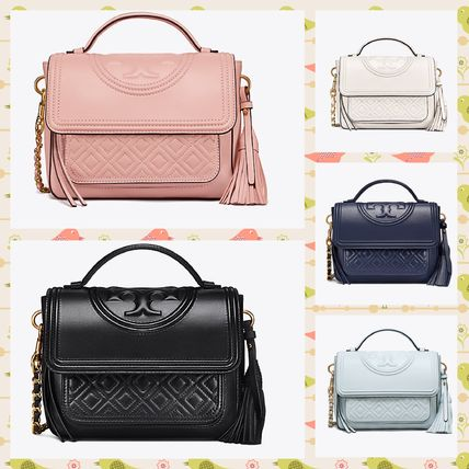 Tory Burch More Bags