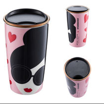 Alice+Olivia Collaboration Cups & Mugs