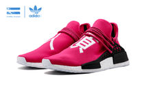 adidas NMD Unisex Street Style Collaboration Sneakers