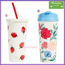 kate spade new york Cups & Mugs