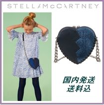 Stella McCartney Petit Chain Kids Girl Bags