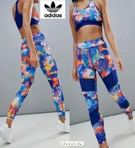 adidas Street Style Yoga & Fitness Bottoms