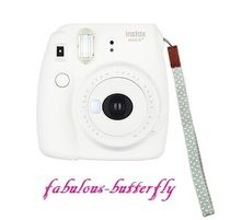Home Party Ideas Camera, Photo & Video