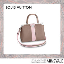 Louis Vuitton ASTRID [London department store new item]