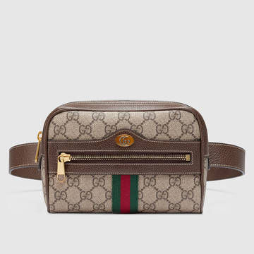 80b9b328b66 GUCCI Online Store  Shop at the best prices in US