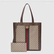 b1843bc9786f GUCCI Women's Totes: Shop Online in US | BUYMA