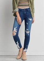 American Eagle Outfitters Casual Style Denim Medium Jeans