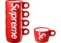 Supreme Cups & Mugs