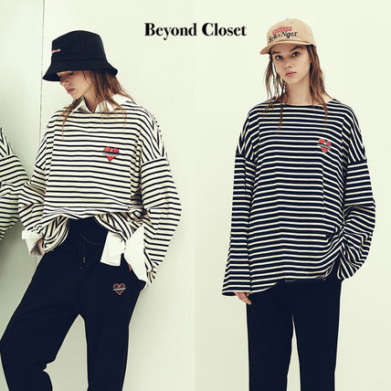 Incroyable Beyond Closet T Shirts By Spes   BUYMA