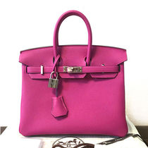 HERMES Online Store  Shop Pink HERMES Items at the best prices in US ... c837870394d
