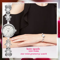 kate spade new york Analog Watches