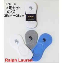 Ralph Lauren Undershirts & Socks