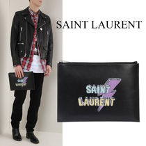 Saint Laurent Business & Briefcases