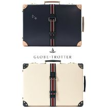 GLOBE TROTTER Collaboration 3-5 Days Carry-on Luggage & Travel Bags