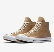 J W ANDERSON Collaboration Sneakers