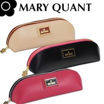 MARY QUANT Stationary