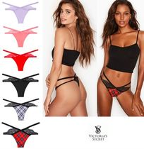 Victoria's secret Blended Fabrics Underwear