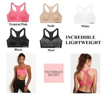 Victoria's secret Yoga & Fitness
