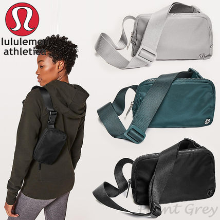 [lululemon] Everywhere Belt Bag