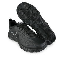 Nike Street Style PVC Clothing Sneakers