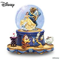 Disney Fireplaces & Accessories