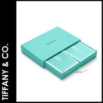 Tiffany & Co Home Party Ideas Games