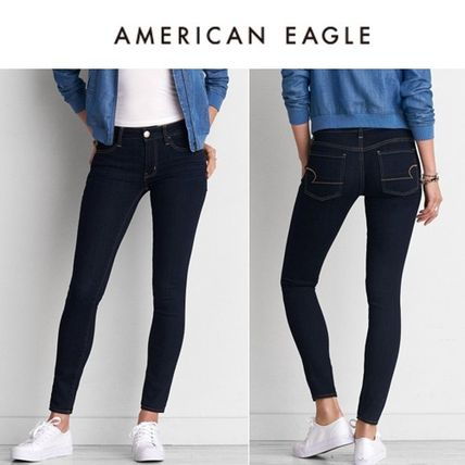 46dc733084d American Eagle Outfitters Jeans (AFMR1DO9590A / 9590) by SMSTYLE - BUYMA