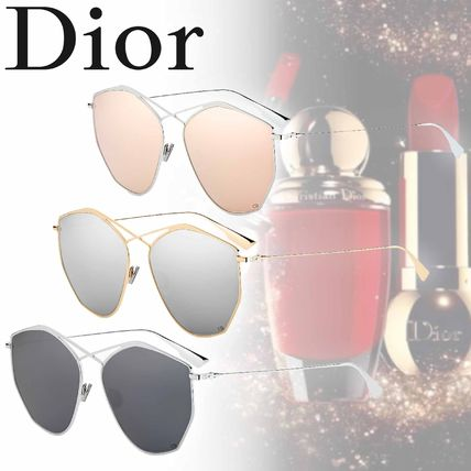 online store special section cost charm Christian Dior Eyewear 2018 | CINEMAS 93