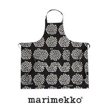 marimekko Home Party Ideas Aprons