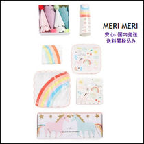 Meri Meri Home Party Ideas Party Supplies