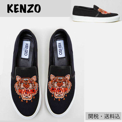 Casual Style Unisex Street Style Plain Other Animal Patterns